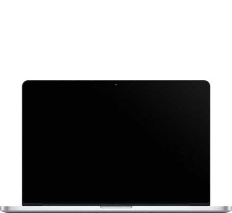 image of the MacBook Pro